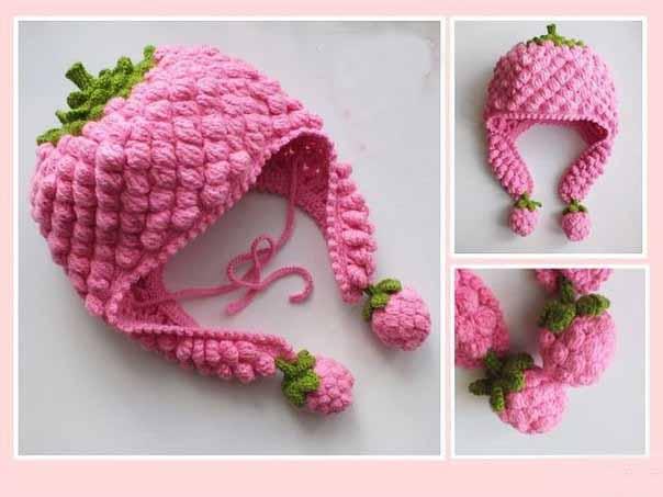 Узоры для вязания шалей спицами 1